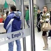 El paro ha bajado en la provincia de Badajoz en 888 personas en junio sobre mayo