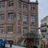 Comienza el juicio contra el cura de los Salesianos de Vigo acusado de abusos sexuales