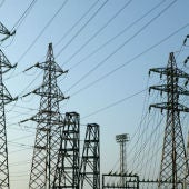Cortes en el suministro eléctrico en algunas calles de la zona de La Covadonga el 5 de julio