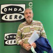 Carlos Artundo