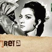 La Cultureta 7x40 Lola Flores