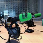 Microfono OCR