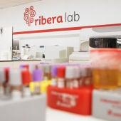 Ribera Lab refuerza los servicios de pruebas Covid y test posvacuna en el inicio de la campaña #Unveranoseguro