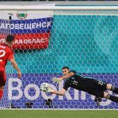 Resultado y goles del España - Suiza de la Eurocopa: reacciones al pase a semifinales de la selección, en directo