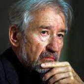 """José Sacristán, Premio Nacional de Cinematografía, por ser """"historia viva del cine español"""""""