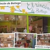 El Rincón de Bottega