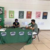 Especial Festival de Cine de Alfaz del Pi