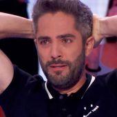 Roberto Leal revive la emoción con la que vivió el rosco ganador de Pablo Díaz en Pasapalabra