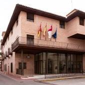 Resuelta la cuarta convocatoria de ayudas Covid-19 para las empresas afectadas por el cese de la actividad