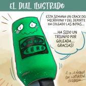 El Dial Ilustrado 02/07/2021