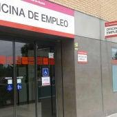 El paro de Castilla-La Mancha baja en 4.947 desempleados en el mes de junio