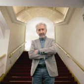José Sacristán, Premio Nacional de Cinematografía