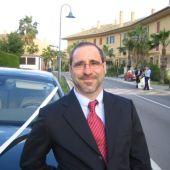 Miguel Angel Sotillos APTUR