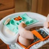 Claves para actuar ante las hipoglucemias en menores con diabetes
