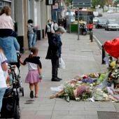 Novedades en la investigación del asesinato de Samuel: se revela el atestado policial