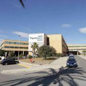 El Jefe del Servicio de Cardiología de Quirónsalud Torrevieja nos habla del Bypass Coronario