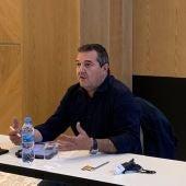 """El Círculo Empresarial Cacereño pide elecciones """"inmediatas"""" a la patronal en Cáceres y Badajoz"""