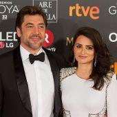 Penélope Cruz y Javier Bardem disfrutan de unas vacaciones de lujo en Alicante