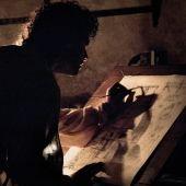 """És fidel a la història la sèrie de televisió """"Leonardo""""?"""