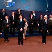 La UE da el visto bueno final al plan de recuperación para que España reciba los fondos europeos.
