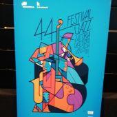 18 conciertos completan la programación del Festival de Jazz de Vitoria-Gasteiz