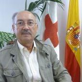 Felipe Ferreiro