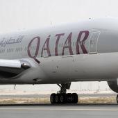 Qatar vuelos