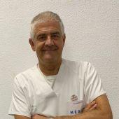 Dr. José Manuel Peris