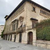 Orihuela aprueba en un Pleno Extraordinario invertir 9,5 millones de euros en el casco histórico