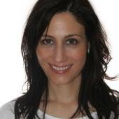 Susana Soler, Directora del Centre de Competèncias Tecnològic i Directora de Metodologia i Estándars tecnològics del Banc Sabadell
