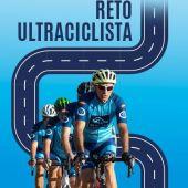Equipo Ultraciclista Cartagena-Ricardo Fuentes