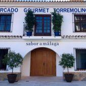 Mercado Gourmet de Torremolinos