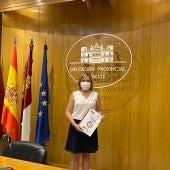 La provincia de Albacete mejora en contaminación y en níveles de CO2