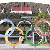 Estas son las principales opciones de medalla de España en los Juegos Olímpicos
