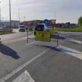La Junta propone al TSJEx el cierre perimetral de Trujillo y el toque de queda en Plasencia