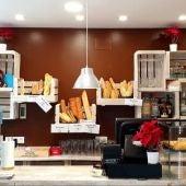 La cafetería de moda en Torrevieja abre su segundo local en la plaza de Oriente