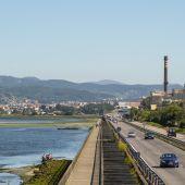 La Audiencia Nacional estima los recursos de Greenpeace o concello de Pontevedra contra la prórroga de Ence