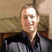 Ignacio del Valle, escritor