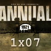 Annual, 1921 - 1 x 07 - 'Consecuencias'