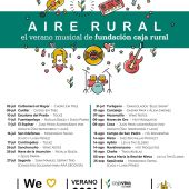aire rural
