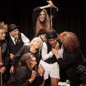 'Homero Teatro' llega a las Noches de Teatro de Cádiz para poner en escena 'La clase muerta'