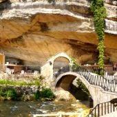 La música coral vuelve al Santuario de La Cueva