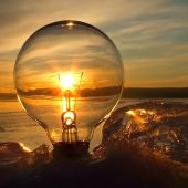 Eficiencia energética en verano
