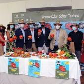 La Ruta Gastronómica Tomate Huevo de Toro reúne a más de 60 restaurantes