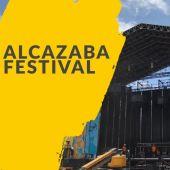 Nueva reducción de aforo en el Alcazaba Festival