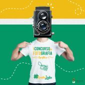 Concurso fotografía Lalín