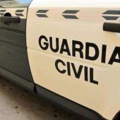 Detenido en Carcaixent el presunto asesino de la chica de 19 años desaparecida en Albal a principios de año