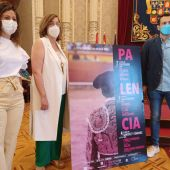 Palencia contará con tres festejos taurinos durante San Antolín