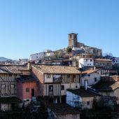 La Junta de Extremadura solicita autorización al TSJEx para aislar otros siete municipios