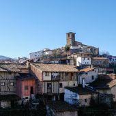 El TSJEx ratifica el cierre perimetral de otros siete municipios extremeños solicitados por la Junta